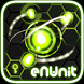 GO Locker eNUnit Acid Green by Syngltake Entertainment