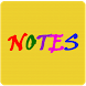 MeNotes - Draw and annotate by Jasper Smith