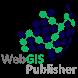 WebGIS App by Nieuwland Geo-Informatie