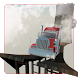 Impossible Stunts Tracks 2017 - Heavy Trailer Sim by NKN Studio