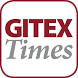 Gitex Times by ITP Publishing