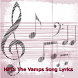 HITS The Vamps Song Lyrics by Lyrics Free Download