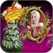 Christmas Photo Frames by Quickapps