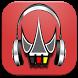 Radio Ranah Minang by Aplikasi-Smartphone