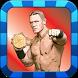 John Cena Wallpaper HD WWE by ResignSquad