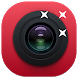 All-in-one Photo Editor Pro by A Photo Studio