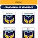Cargo Analista Administrativo STJ Grátis by Concursos na Mão
