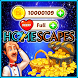 Unlimited Coins For Homescapes Prank by APP Pranksters