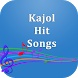 Kajol Hit Songs by Hit Songs Studio