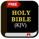 Bible KJV (English) by LQJ Games