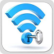 برامج الواى فاى بدون كلمة سر by Sanaa Apps