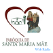 Web Rádio Santa Maria Mãe by BRLOGIC