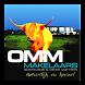 OMM Makelaars by Realworks BV