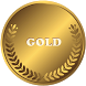 World Gold Price - Live by KS Mobile Apps