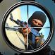 Simulator Kill Terrorist