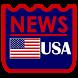 Free American Newspapers | USA by USA Web Studios
