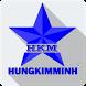 Hùng Kim Minh by ePapersmart