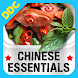 Chinese Essentials Cooking by DayDayCook