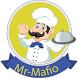 Tropicana Restaurant(Delivery) by WzTechno - Mobile Development in Lebanon
