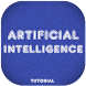 Artificial Intelligence - AI by ExpertHub Apps