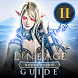 Tips For Lineage 2 Revolution - Guide II by saidallal