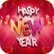 New Year 2018 Live Wallpaper by Shree Madhava Labs