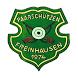 Paarschützen Freinhausen