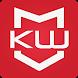 KioWare for Android Kiosk App by KioWare Kiosk Software