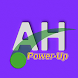 Air Hockey Power Up by AdVd