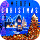 Merry Christmas Wallpaper 2017 by APPDEV9