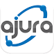 Ajura - Your Roaming Companion by AJURA PTE LTD.