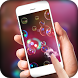 Bubble Photo Live Wallpaper by My Apps Collection