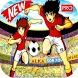 New Captain Tsubasa Pro Tips by BestTopPro