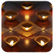 Diwali 91 Launcher Theme by Mobo Developer Team