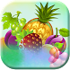 Fruit Match by Polybius LLC