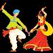 Navaratri Garba 2015 by freeworldmobapps
