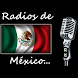 Radio de México by VendeCambia