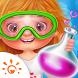 Science Experiments Preschool by Gamearea
