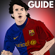 Guide for FIFA Mobile Football by YezzyApps