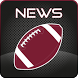 Arizona Football News by NDO Sport News