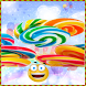 Bubble Shooter Candy by Enjoy the game Free