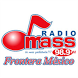 Radio Mass Frontera by Nobex Technologies