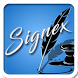 Signex :Signature PDF & Image File docs by Open Educational Forum
