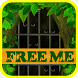 Free Me - Running Game by QAM Limited