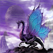 Best Dragon Wallpapers by bestimageswallpaper