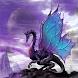 Best Dragon Wallpapers by bestimageswallpaper