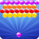Bubble Shooter by Bubble Shooter 2016