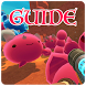 Guide for Slime Rancher & Tips by Winflyb Studio