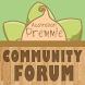 Premmie Community Forum by L'il Aussie Prems Foundation