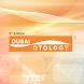 Dubai Otology 2017 by INDEX Conferences & Exhibitions Org. Est.